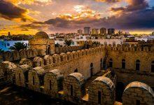 Photo of معرفی جاذبه های گردشگری شهر سوسه در تونس