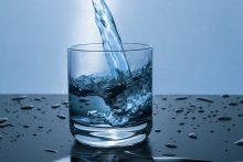 چگونه بهترین دستگاه تصفیه آب خانگی را انتخاب کنیم؟