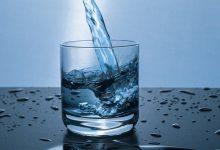 Photo of چگونه بهترین دستگاه تصفیه آب خانگی را انتخاب کنیم؟