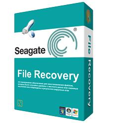 Seagate File Recovery v2.0.7631- بازیابی اطلاعات از هاردیسک و موبایل