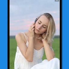 4 Full Screen Caller ID