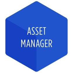 دانلود Asset Manager 2018 Enterprise 1.0.1193.0 – نرم افزار دستیار حسابداری شرکت ها و مدیریت اموال