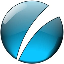 Photo of دانلود Core FTP Pro 2.2 – نرم افزار آپلود فایل بر روی سرور