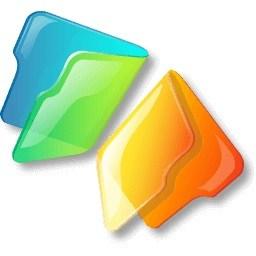 دانلود Folder Marker Pro 4.3.1 – نرم افزار تغییر رنگ پوشه های کامپیوتر