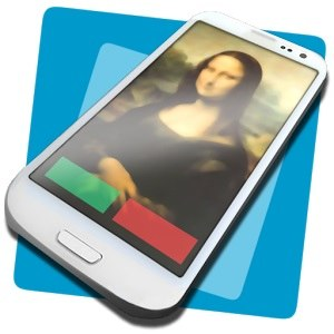 دانلود Full Screen Caller ID 7.0.1 - نمایش تمام صفحه عکس تماس گیرنده درگوشی آندروید