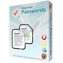 دانلود Nuclear Coffee Recover Passwords 1.0.0.33 - نمایش سریال نرم افزارهای نصب شده