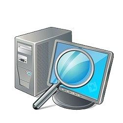 دانلود Instant File Find v1.14.0 - نرم افزار جست جوی سریع فایل ها در ویندوز