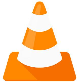 دانلود VLC Media Player 3.0.5 – نسخه جدید مدیا پلیر قدرتمند