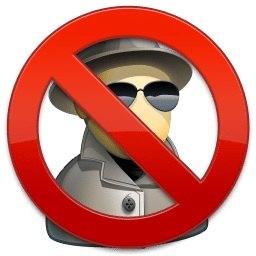 دانلود SUPERAntiSpyware Pro 8.0.1040 - شناسایی و حذف برنامه های جاسوسی
