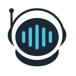 FxSound Enhancer Premium 13.027 - نرم افزار افزایش کیفیت صدای کامپیوتر