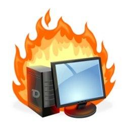 دانلود PassMark BurnInTest Pro 9.0 Build 1016 - نرم افزار شناسایی مشکلات سخت افزاری کامپیوتر