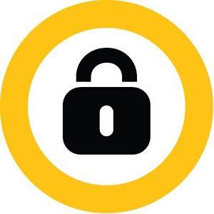 Photo of دانلود Norton Security and Antivirus Premium v4.4.0.4302 Unlocked – آنتی ویروس نورتون برای آندروید