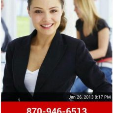 دانلود Missed Call / SMS Reminder Pro - یاد آوری تماس و پیام های از دست رفته آندروید