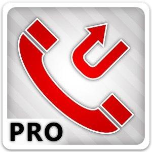 دانلود Missed Call / SMS Reminder Pro 3.5 - یاد آوری تماس و پیام های از دست رفته آندروید