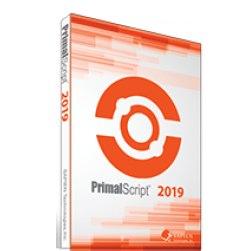 دانلود SAPIEN PrimalScript 7.1.73 - نرم افزار اسکریپت نویسی