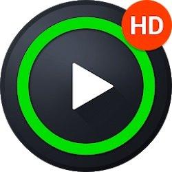 دانلود Video Player All Format – XPlayer 2.1.3 – ویدئو پلیر 4K برای اندروید