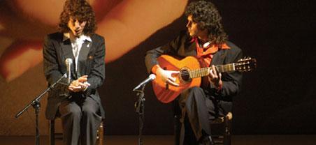 دانلود موزیک جدید اسپانیایی-music spanish 2012