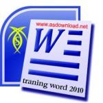 traning-word-2010