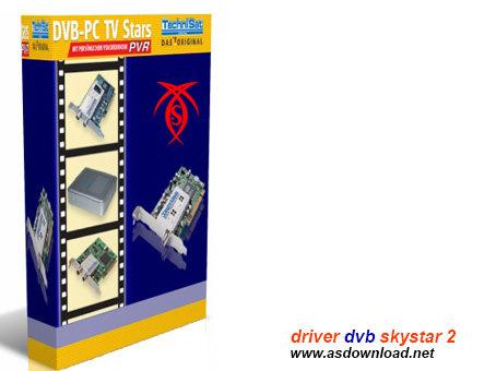 driver-dvb-sky-star1