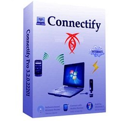 Photo of دانلود Connectify Hotspot Pro 2018.1.1.38937 نرم افزار اشتراک گذاری اینترنت لپ تاپ