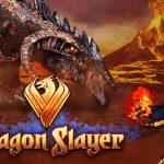1 DRAGON SLAYER