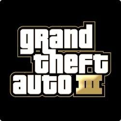 دانلود Grand Theft Auto III v1.8 – بازی جی تی آی برای اندروید
