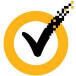 Photo of دانلود Norton Antivirus 22.17.3.50 – آنتی ویروس نورتون برای ویندوز