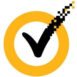 دانلود Norton Antivirus 22.17.3.50 - آنتی ویروس نورتون برای ویندوز