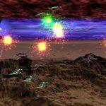 3 BlastZone 2 Arcade Shooter