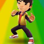 دانلود Subway Surfers 1.93.0 - نسخه جدید بازی موج سواران مترو اندروید