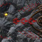 """دانلود BlastZone 2 Arcade Shooter - بازی دونفره فوق العاده اکشن نبرد هوایی """"انفجار منطقه 2"""" اندروید"""