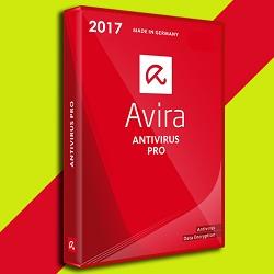 دانلود Avira Antivirus 2017 Pro 15.0.25.154 - نسخه جدید آنتی ویروس اَویرا