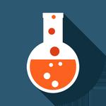 دانلود نرم افزار شیمی برای موبایل Complete Chemistry App 1.0.1