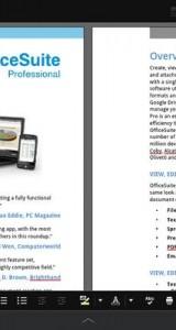 OfficeSuite.Pro .7.v7.3.15091