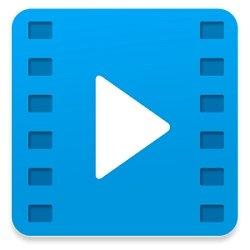 دانلود Archos Video Player v10.2-20180303.2237 - اپلیکیشن ویدئو پلیر اندروید