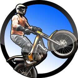 Photo of دانلود Trial Xtreme 2 Winter 2.23- بازی موتور سواری اکستریم زمستان 2 برای اندروید