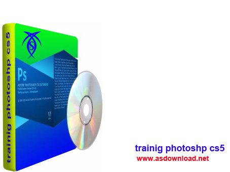 Photo of دانلود فیلم آموزش جدا کردن متن از تصویر با فتوشاپ – آموزش فتوشاپ