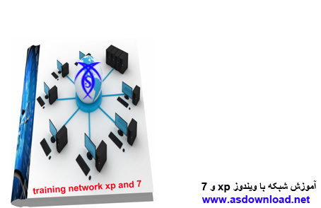 training network with xp and 7