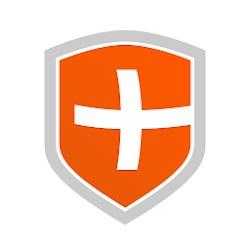 دانلود 4.0.1.11 Bkav Security - Antivirus Free - آنتی ویروس رایگان اندروید