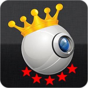 دانلود SparkoCam 2.7.1 - نرم افزار استفاده از دوربین های دیجیتال به عنوان وب کم