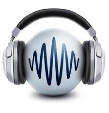 AVS Audio Editor 8.1.1.506 +patch - نرم افزار ویرایش حرفه ای فایل های صوتی