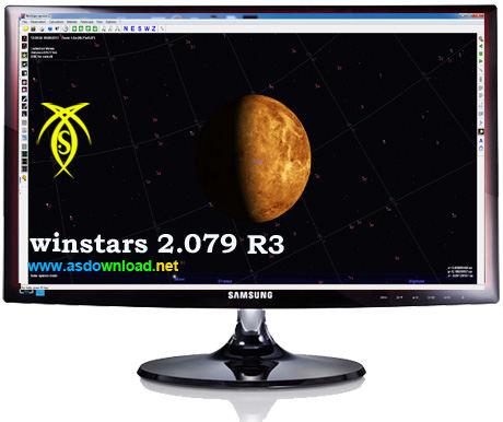 winstars 2.079 R3