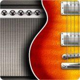 نرم افزار گیتار برای آندروید دانلود Real Guitar