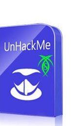 دانلود نرم افزار ضد هک و حذف روت کیت ها
