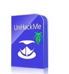 دانلود UnHackMe v9.96 Build 969 – نرم افزار  ضد هک و حذف روت کیت ها