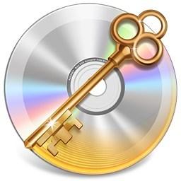 دانلود DVDFab Passkey 9.1.0.28 Final - نرم افزار شکستن قفل dvdv