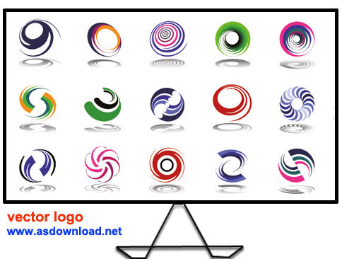 design_vector-logo