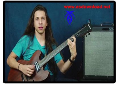 training chords guitar