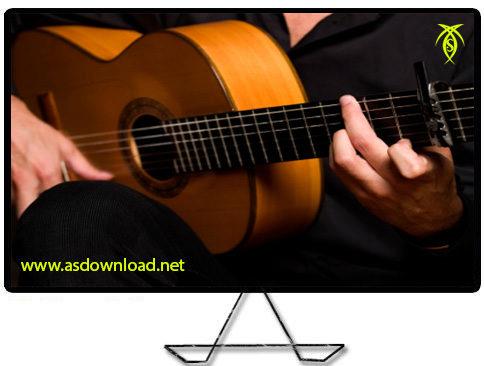 Photo of دانلود فیلم آموزش گیتار – آکورد فالستا