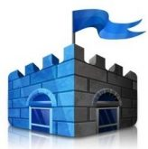 Microsoft Security Essentials Final - دانلود نرم افزار امنیتی شرکت مایکروسافت